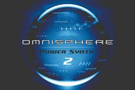 Spectrasonics Omnisphere 2.5 Crack Full Serial Key