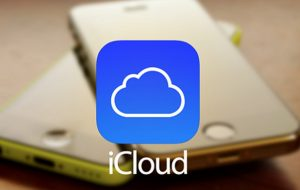 icloud remover v1 0.2 cracked