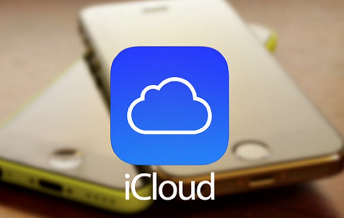 Image result for icloud remover