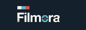 Wondershare Filmora 9.0.7.2 Crack & Registration Code Full Torrent