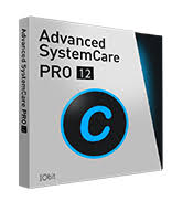 Advanced SystemCare 2019 Pro 12.2.0.315 Crack + Activation Keygen