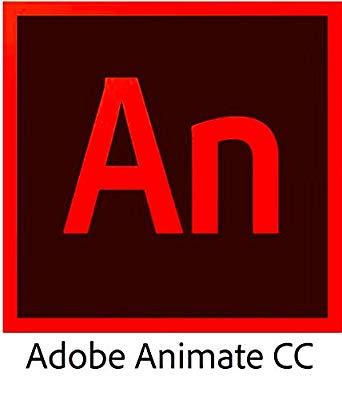Adobe Animate Keygen