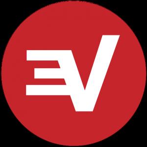 Express VPN Activation