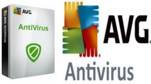 AVG Antivirus 19.2 Keygen