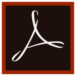 Adobe Acrobat Keygen