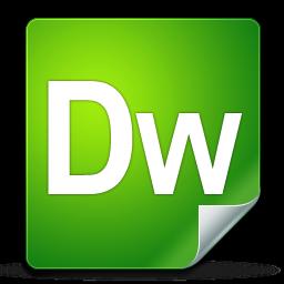 Adobe DreamWeaver Activation