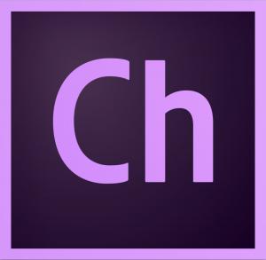 Adobe Character Animator Keygen