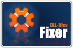 DLL Files Fixer 2019 Crack with License Key Full Version