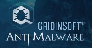 GridinSoft Anti-Malware 4.0.36 Crack with Keygen Free Download