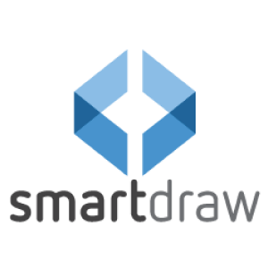 SmartDraw 2019 Crack + License Key Full Torrent [Latest]