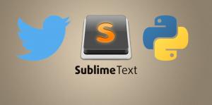 Sublime Text 3.1.1 Crack Build 3187 Plus Serial Keygen [2019] Free Here!