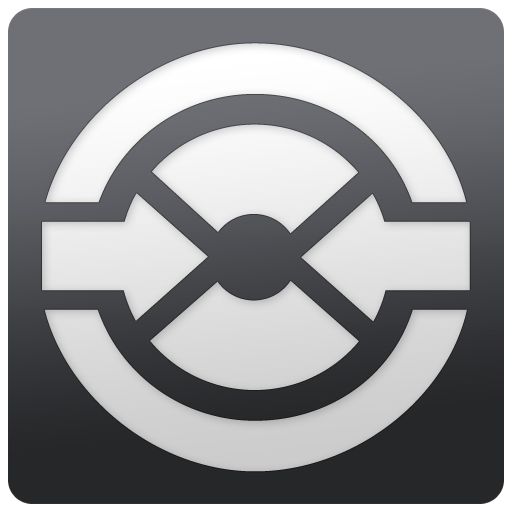 Traktor Pro 3.1.1 Crack with License Key Activation Full Free Here