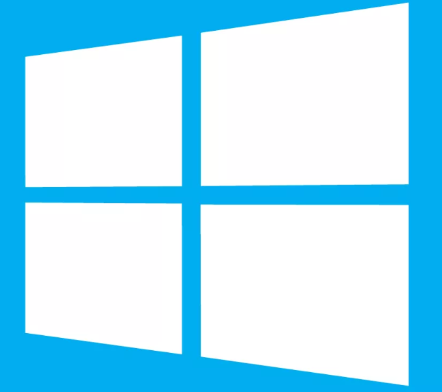 Windows 8.1 Product Key Verification Full Free Download Here!