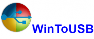 WinToUSB Enterprise 4.1 Crack with License Key Free Download