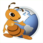 Ant Download Manager Activation