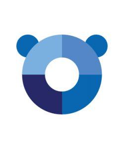 Panda Free Antivirus 2019 Crack with Product Key Full Free Here