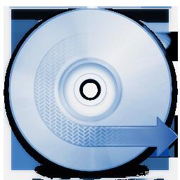 EZ CD Audio Converter Activation