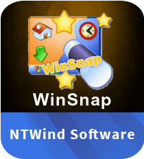WinSnap Activation