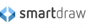SmartDraw 2019 Crack + License Key Full Torrent [Latest]