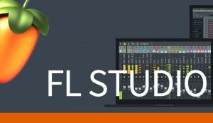 FL Studio Activation