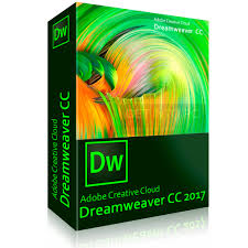 Adobe DreamWeaver Activation