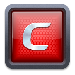 Comodo Antivirus Activation