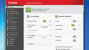 Avira Internet Security Suite Keygen