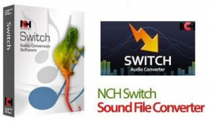Switch Audio File Converter Crack 7.13 Beta with Serial keygen Free Here!