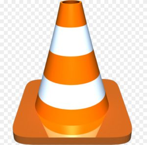 VLC Media Player Activation