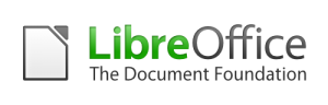 LibreOffice Activation