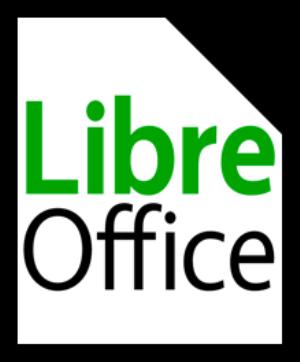 LibreOffice Activation