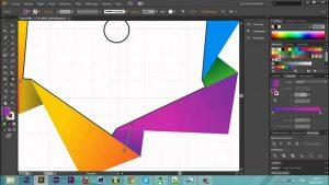 Adobe Illustrator 2019 Crack with Keygen Activation Full Version Free Download