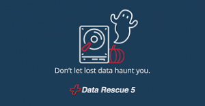 Data Rescue 5.0.8 Crack with Keygen Activation Full Free Here!