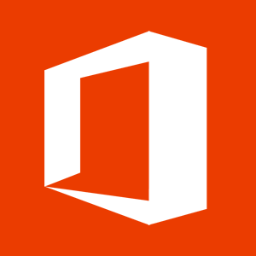 Microsoft Office 2016 Product Key Activate Free Download [2019 List]