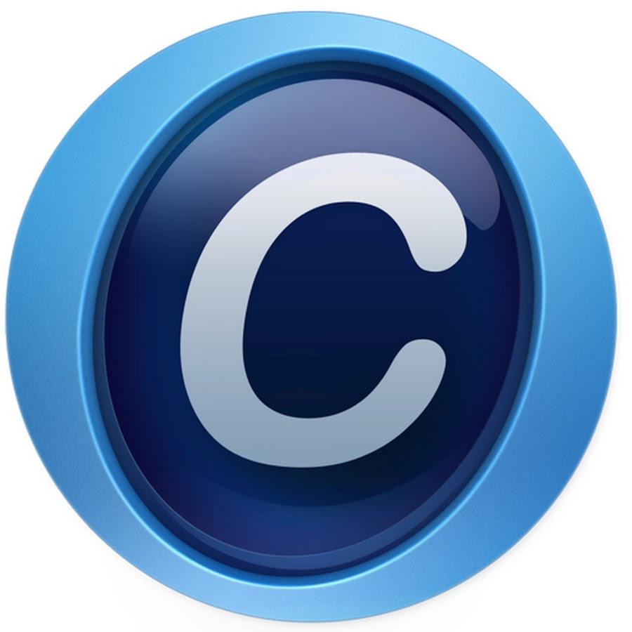 Advanced SystemCare Pro 12.2.0.315 Crack Keygen Activation Free