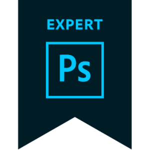 Adobe Photoshop CC 2019 Crack with Product Key Full Patch Free Download!