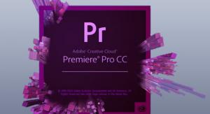 Adobe Premiere Pro CC Keygen
