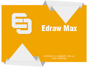 Edraw Max Activation