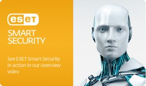 ESET Internet Security 12.1.34.0 Crack with Serial Keygen Free Here