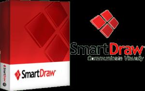 SmartDraw Activation