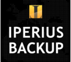 Iperius Backup Activation