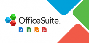 OfficeSuite Activation
