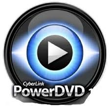 CyberLink PowerDVD Activation