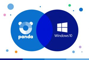 Panda Free Antivirus 2019 Crack with Product Key Full Free Here