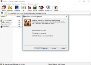 WinRAR 5.70 Crack + License Key & Keygen 2019 {Latest}