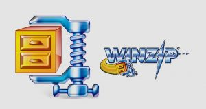 WinZip Pro Activation