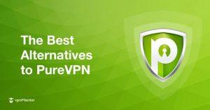 PureVPN Activation