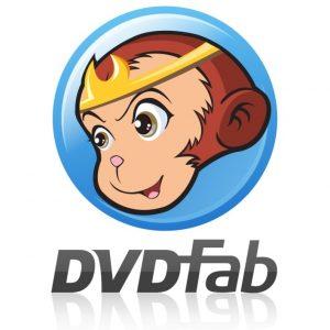 DVDFab Activation
