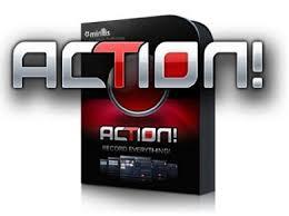 Mirillis Action 3.9.6 Crack With Keygen Key Free Download 2019