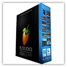 Fl studio 20.1.2.877 free download pc